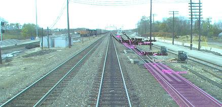 Locomotive-Turnout2.jpg