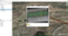 Rail KML - Spacing.jpg