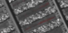 TieCrackDetection-00598-(11)FullImageCra