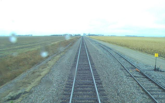 Locomotive-Derail2.jpg