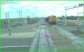 Locomotive-ControlSignal2.jpg