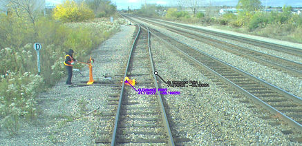 Locomotive-ClearancePoint1.jpg