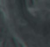 Anaglyph(4,4)_Fixed.png