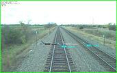 Locomotive-Milepost1.jpg