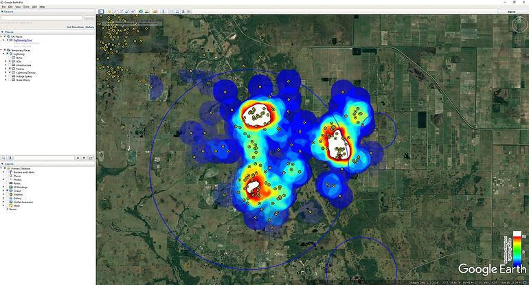 Lightning Density - Density.jpg