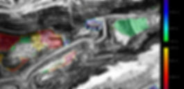 Pit4_4_ChangeMap.jpg