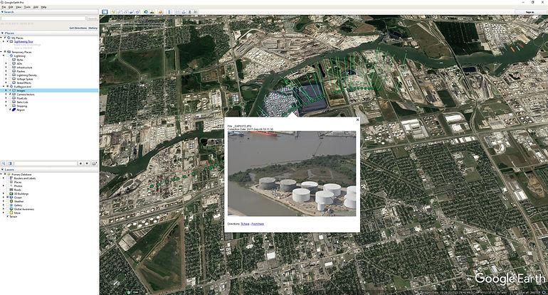 Deer Park - Aerial.jpg