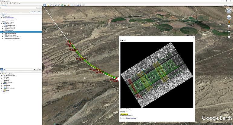 Rail KML - Orientation.jpg