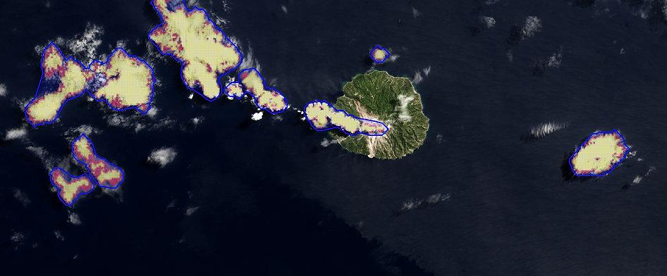 Detect_03_Hawaii_Color.jpg