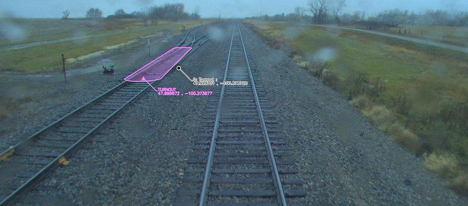 Locomotive-Turnout1.jpg
