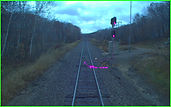 Locomotive-ControlSignal3.jpg