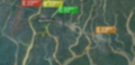 ResponseMap.jpg