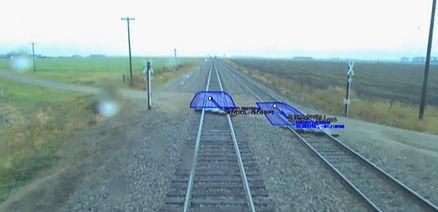 Locomotive-GradedCrossing1.jpg