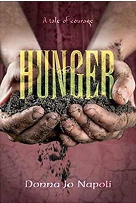Hunger cover new.jpg