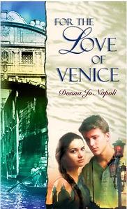 love venice.jpg