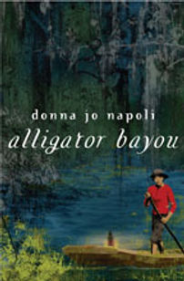 AlligatorBayou.jpg