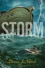 Storm cvr.jpg