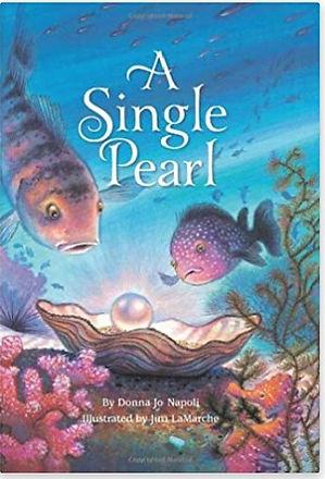 pearl cover.jpg