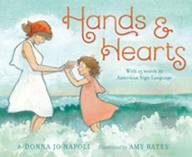 handshearts.jpg