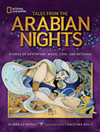ArabianNightsCover.jpg