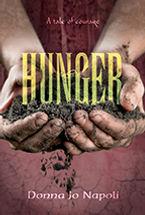 HungerCover.jpg