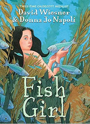 fish girl new cover.jpg