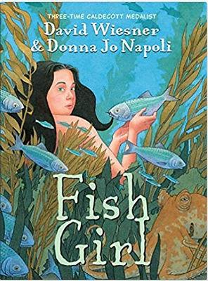fish girl.jpg