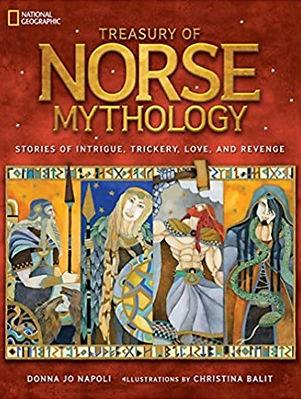 Norse.jpg