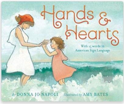 hands cover.jpg