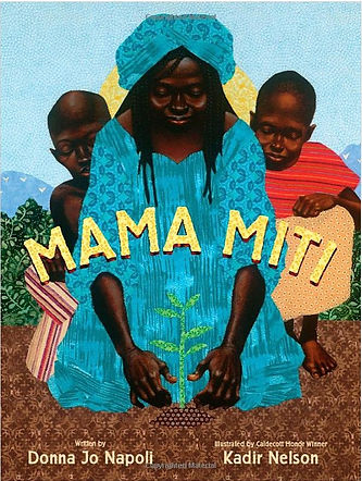 Mama another cover.jpg