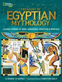 Egyptian Myths.jpg