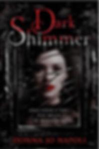 DarkShimmerCover.jpg