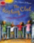 WishingClub.jpg