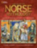 NorseMythCover.jpg