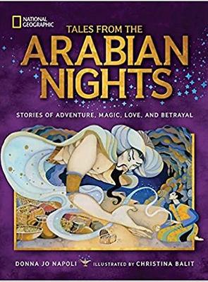 Arabian.jpg
