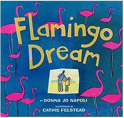 Flamingo cover.jpg