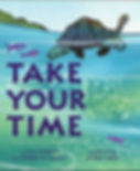 take your time.jpg