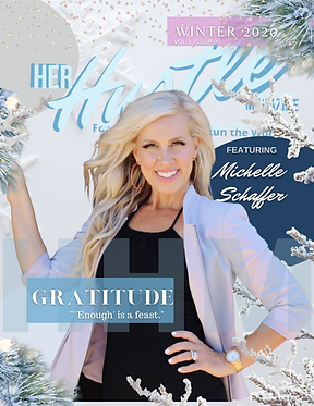 HHM Issue 5 Winter Cover  (1).png