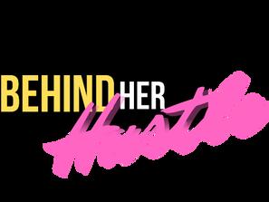 Behind Her Hustle: Katrinia Freeman