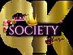 QK SOCIETY LOGO DARK-yes.png