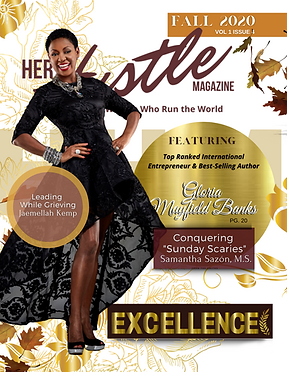HHM ISSUE 4 COVER TO COVER (18).png