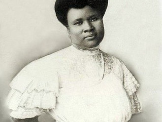 5 Business Lessons from Madam CJ Walker