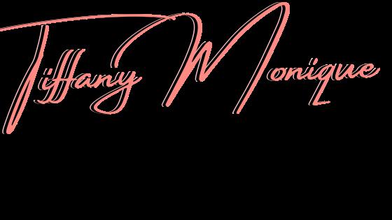 Tiffany Monique.png