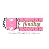 women women (1).png