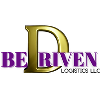 BE DRIVEN LOGO.png