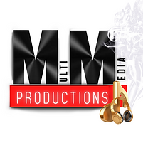 MultiMedia Productions.png