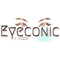 Eyeconic Beauty (3).png
