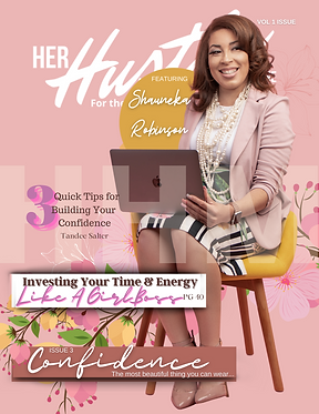 HHM ISSUE 3 COVER TO COVER (12).png