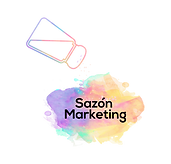 Sazon Marketing Logo.png