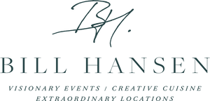 bh-logo-mobile.png